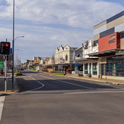 Vincent Street in Cessnock (7)